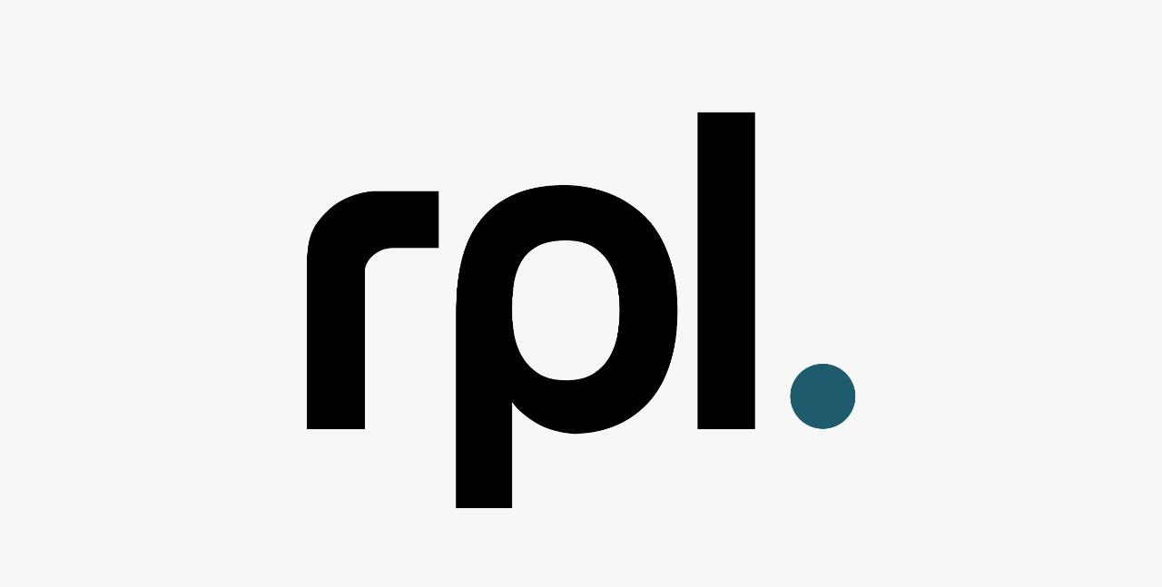 Project Ripple